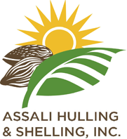 Assali Hulling & Shelling Inc