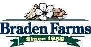 Braden Farms