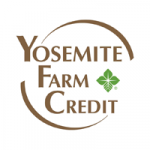 Yosemite Farm Credit