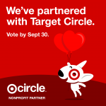 TargetCircle_Nonprofit_IG_Launch